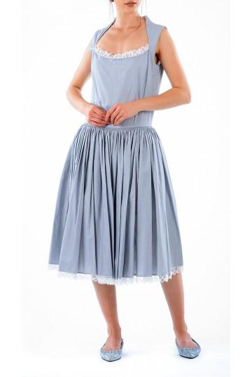Vestido LOOK 2A
