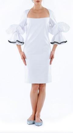 Vestido LOOK 10