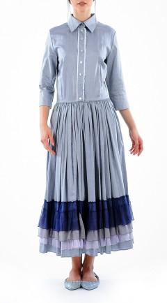 Vestido LOOK 3B