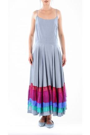 Vestido LOOK 3C