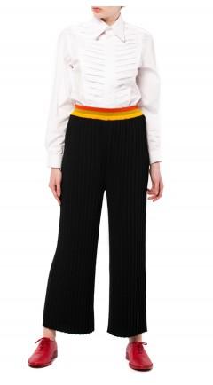 Pantalones DOT 23
