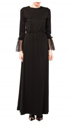 Vestido AMRA