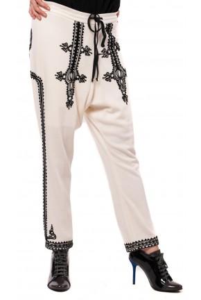 Pantalones MIRAL