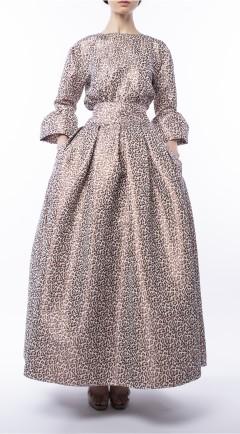 Vestido LORELAI